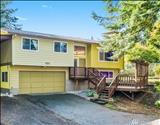 Primary Listing Image for MLS#: 1525257