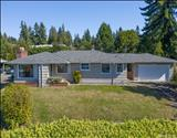 Primary Listing Image for MLS#: 1526457