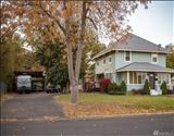 Primary Listing Image for MLS#: 1535157