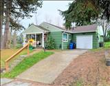 Primary Listing Image for MLS#: 1544457