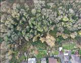 Primary Listing Image for MLS#: 1547557
