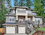 Primary Listing Image for MLS#: 1548157