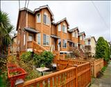 Primary Listing Image for MLS#: 1548657
