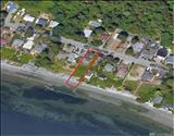 Primary Listing Image for MLS#: 1555657