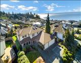 Primary Listing Image for MLS#: 1557657