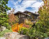 Primary Listing Image for MLS#: 716257