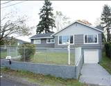 Primary Listing Image for MLS#: 871857