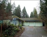 Primary Listing Image for MLS#: 872857