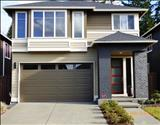 Primary Listing Image for MLS#: 892557