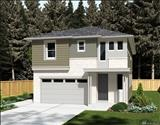 Primary Listing Image for MLS#: 902257