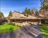 Primary Listing Image for MLS#: 909857