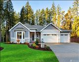 Primary Listing Image for MLS#: 933957