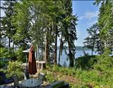 Primary Listing Image for MLS#: 934957