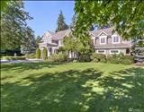 Primary Listing Image for MLS#: 1003358
