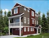 Primary Listing Image for MLS#: 1047758