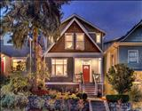 Primary Listing Image for MLS#: 1051058