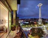 Primary Listing Image for MLS#: 1064458