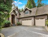 Primary Listing Image for MLS#: 1067558