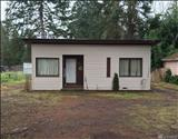 Primary Listing Image for MLS#: 1074558