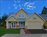 Primary Listing Image for MLS#: 1091158