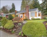 Primary Listing Image for MLS#: 1096358