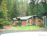 Primary Listing Image for MLS#: 1102258