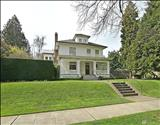 Primary Listing Image for MLS#: 1104858