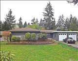 Primary Listing Image for MLS#: 1106658