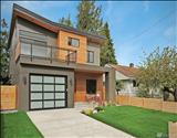 Primary Listing Image for MLS#: 1107258