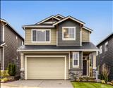 Primary Listing Image for MLS#: 1112558