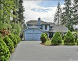 Primary Listing Image for MLS#: 1128558