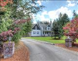 Primary Listing Image for MLS#: 1128658