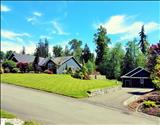 Primary Listing Image for MLS#: 1130458