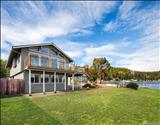Primary Listing Image for MLS#: 1131458