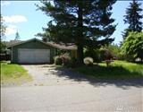 Primary Listing Image for MLS#: 1132458