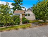 Primary Listing Image for MLS#: 1140758