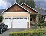 Primary Listing Image for MLS#: 1141258