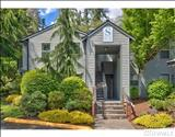 Primary Listing Image for MLS#: 1150058