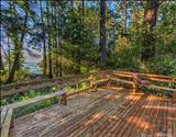 Primary Listing Image for MLS#: 1150558