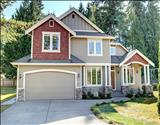 Primary Listing Image for MLS#: 1163058