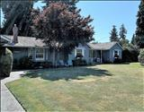 Primary Listing Image for MLS#: 1163658