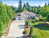 Primary Listing Image for MLS#: 1164758