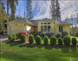 Primary Listing Image for MLS#: 1166258