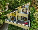 Primary Listing Image for MLS#: 1167258