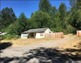Primary Listing Image for MLS#: 1169958