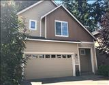 Primary Listing Image for MLS#: 1180058