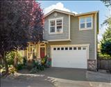 Primary Listing Image for MLS#: 1184558