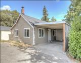 Primary Listing Image for MLS#: 1188658