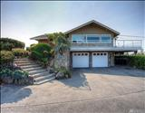 Primary Listing Image for MLS#: 1189258