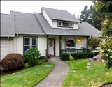 Primary Listing Image for MLS#: 1191558